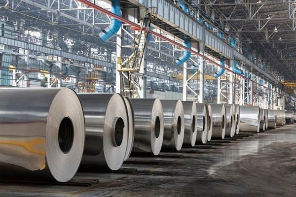 A Short History of the Aluminum