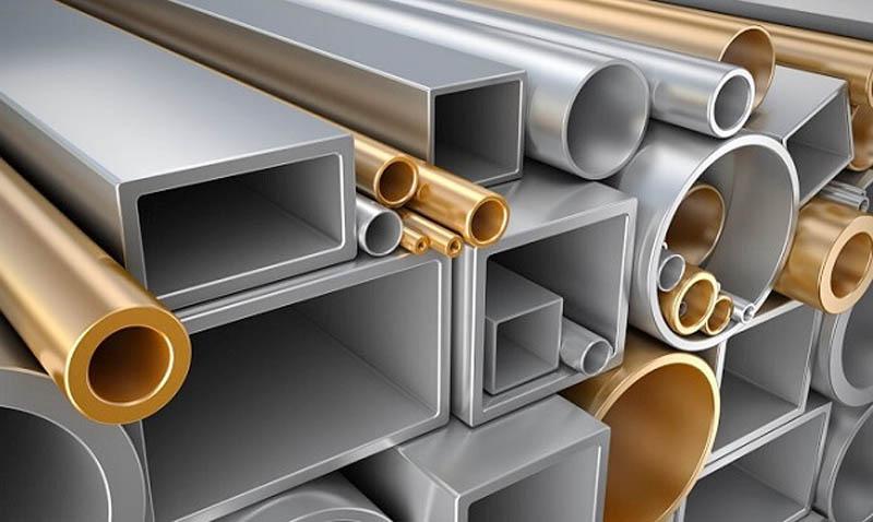 Aluminum Extrusion Profiles For Sale 1 (1)