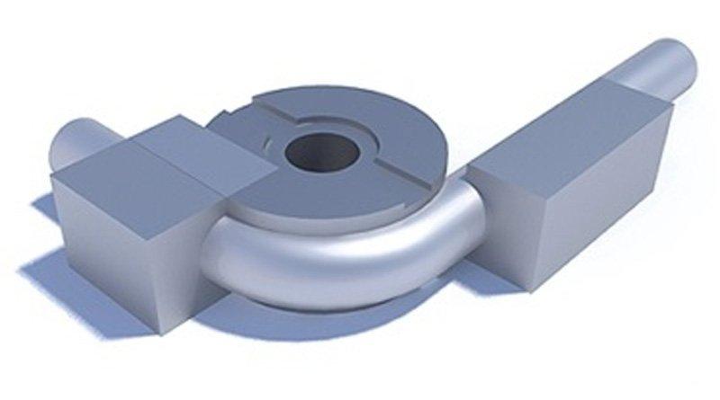 Can Aluminum Tubing Bend (3)