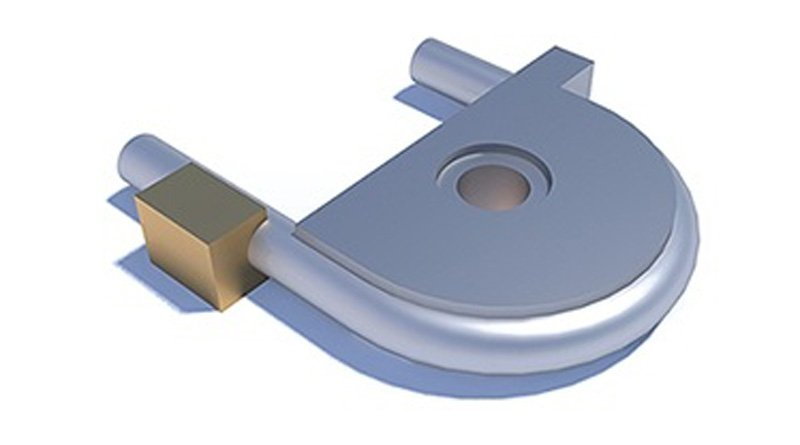 Can Aluminum Tubing Bend (4)