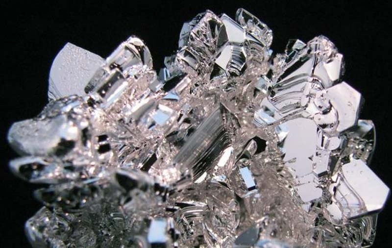 What are the Most Common Elements on the Earth's Crust (3)