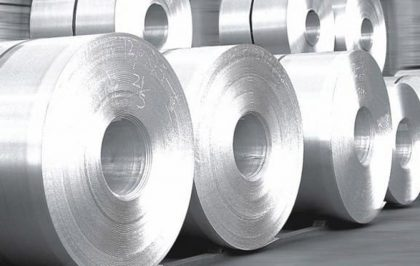 aluminum alloy types