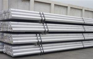 What is Aluminum Extrusion (1)