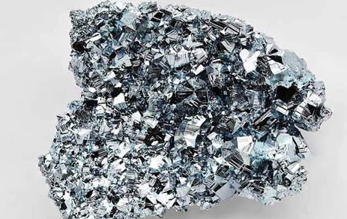 definition of aluminum