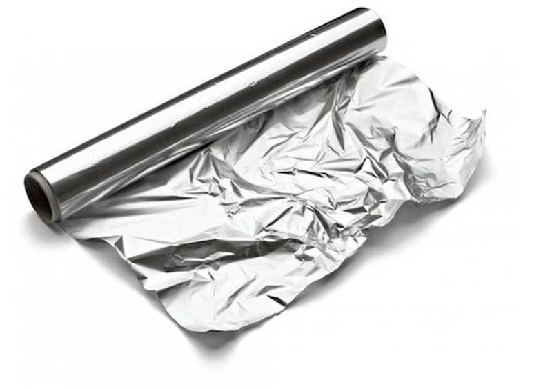 Where Do We Use Aluminum in Our Daily Life (1)