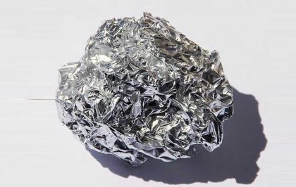 Where Do We Use Aluminum in Our Daily Life