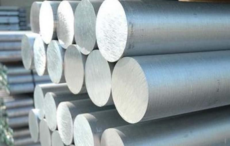 Which one is True Aluminum or Aluminium