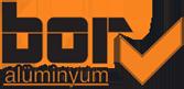 Bor Aluminium