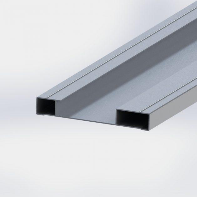 Ladder Profiles
