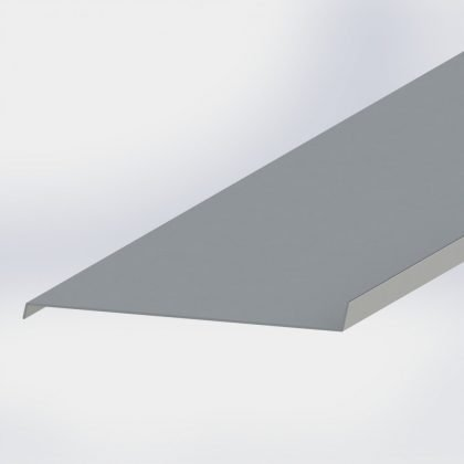 Windowsill Profile